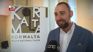 KorMalta jiftaħ is-separju għall-ewwel staġun