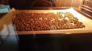 Evde Kahve Kavurma - Kendi taze kahveni kavur