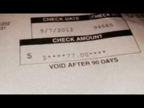 Motor Club of America scam proof