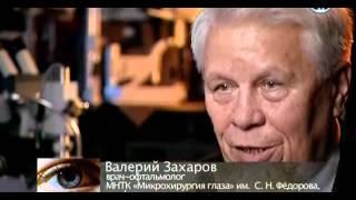 Альтернативное Зрение - Александр Левит