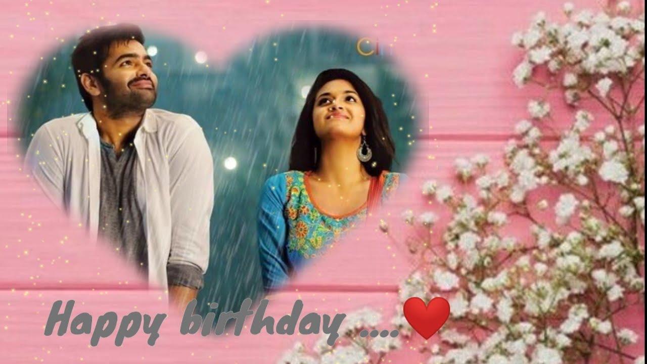 Happy Birthday Someone Special | Birthday Status | Birthday Song | Best Birthday Whatsapp Status