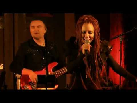 Euzen Live Konzert @ Folklorum 2015