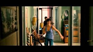 Twilight love 2 film complet en français
