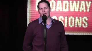 Kevin Duda - Stalker (Scott Burkell and Paul Loesel)