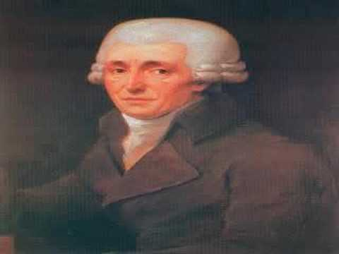 Haydn 's Masterpiece-Emporor's Hymn,from String Quartet in C