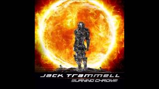 02 Exiled - Jack Trammell – Burning Chrome - Position Music