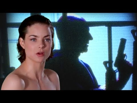 Thriller «SAFE HOUSE» — Full Movie HD / Patrick Stewart, Kimberly Williams