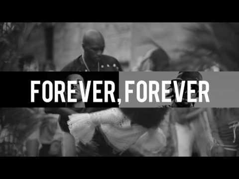 Popcaan ft. Drake