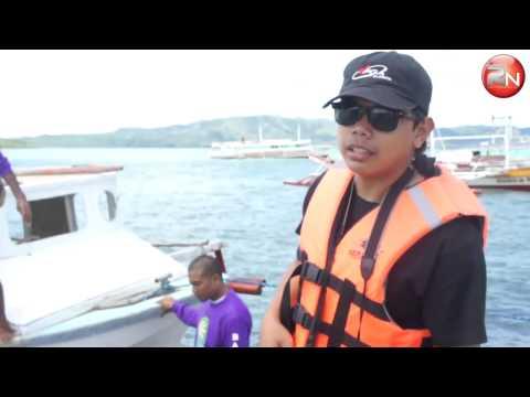 Trip na Trip sa Romblon: Looc Bay Marine Refuge and Sanctuary