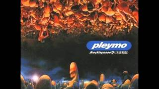 Pleymo - (keçkispasse?) (Full Album)