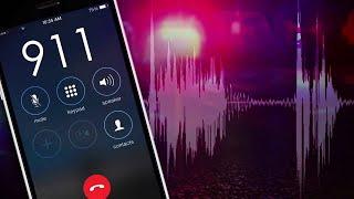 Топ 5 СМУЩАВАЩИ Телефонни ОБАЖДАНИЯ на 911!