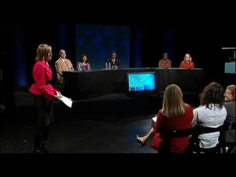 """WXXI-TV """"Healthy You"""" Forum on Obesity"""