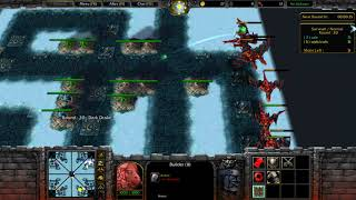 Soldier Tower Defense v7.5 English ( -random ) - Warcraft III - Battlenet