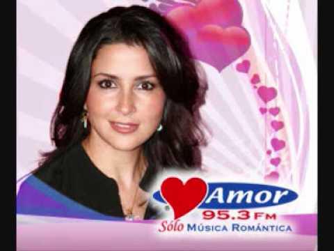 Rocio Cordoba Reflexion amor 95.3