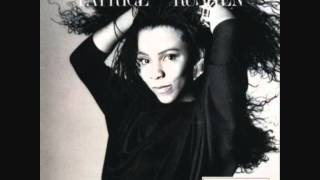 Patrice Rushen - Watch Out (1987).wmv