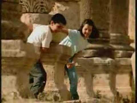 The Hashemite Kingdom of Jordan المملكة الاردنية الهاشمية