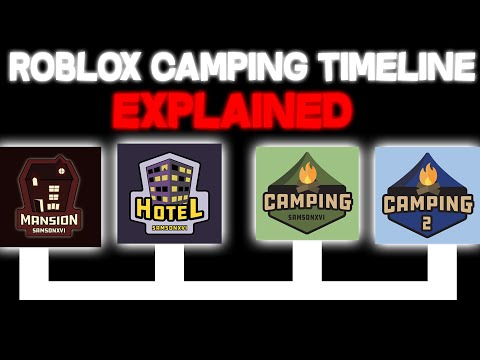 Who Is That Roblox Camping Story Skachat S 3gp Mp4 Mp3 Flv