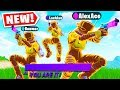 We CHEATED In The NEW TAG MODE.. Ft. Lachlan & Boomer! (Fortnite Tag LTM)