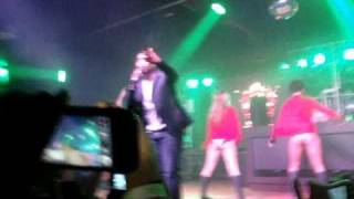 don omar taboo v-live chicago 5 de mayo