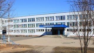 Мировая кухня: в школах Екатеринбурга с приходом весны обновляют меню
