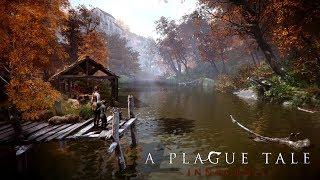 A PLAGUE TALE INNOCENCE EP 1 | Tamil GamePlay