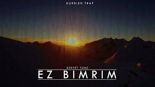 Şemdin Nazımoğlu - Ez Bimrim (Kurdish Trap)