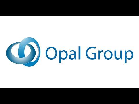 HR Leadership Summit - July 28-30, 2019 - Opal Group