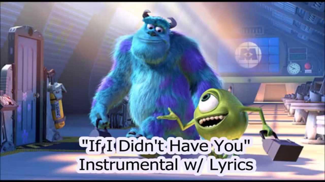 Mitchel Musso - If I Didn't Have You Lyrics | MetroLyrics