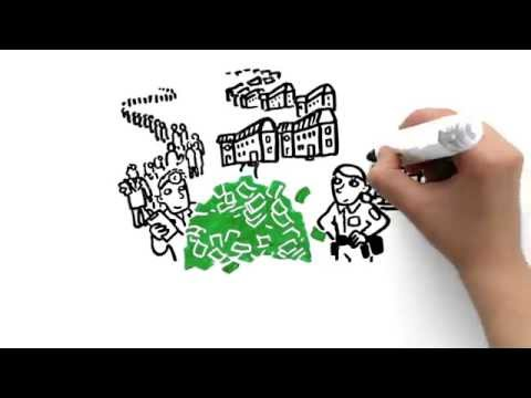 Lastentarhanopettajaliitto Mitä tekisit 2 miljardilla eurolla FI 1920x1080