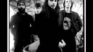 Soundgarden-Everybody