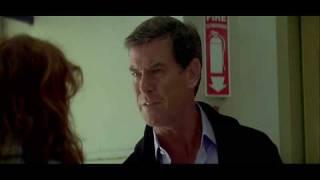 El Mejor (The Greatest) - Trailer Español