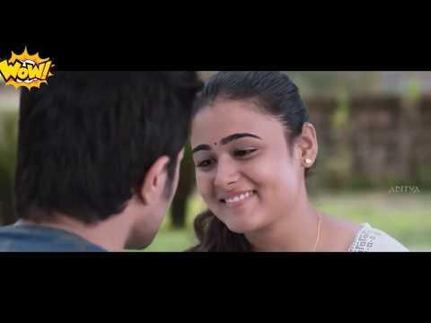 bekhayali-full-mp3-song-||arijit-singh||-remake-from-arjun-reddy-film
