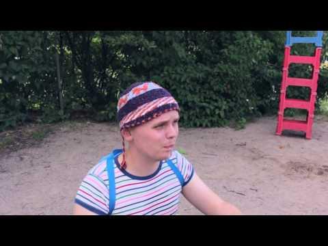 VUXENDAGISET - Kampen om sandlådan