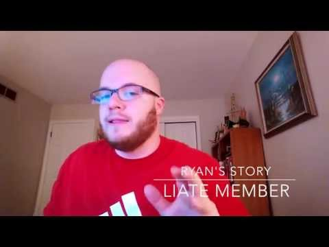 Legitimate Work From Home Opportunity That Pay Weekly