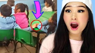 Kids Who Are Clearly Going Places thumbnail