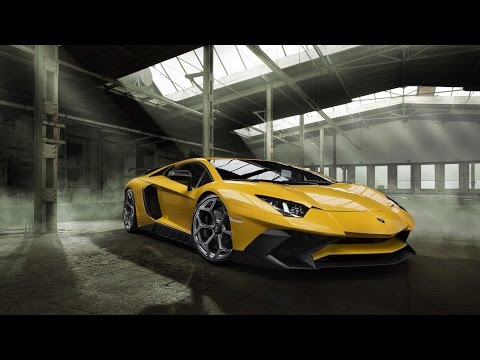 Best Car Mix 2016 | Electro House Car Party Club, Remix, Music Dance Mix, Mashup,  | UR 008