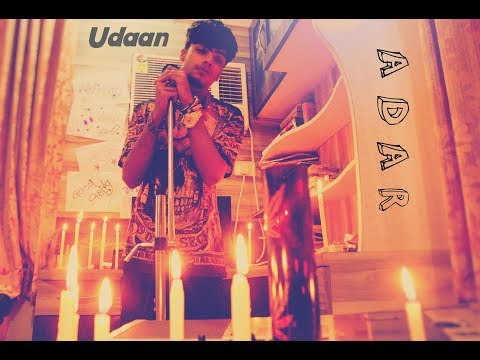 ADAR - Udaan [Official Music Video]