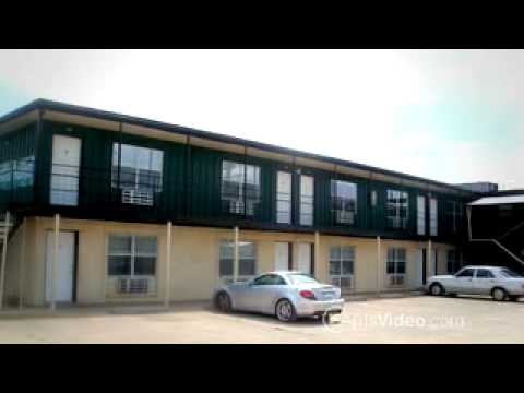 ForRent.com Eagle Manor Apartments In Denton, TX   YouTube