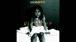Oomph! - Wunschkind - 02 - Wunschkind.avi