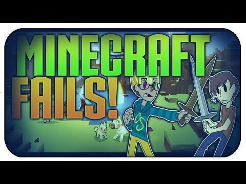 ▶Fails! Minecraft SkyWars |||Primer Video |||AGUANTE DED!◀ 1080 HD