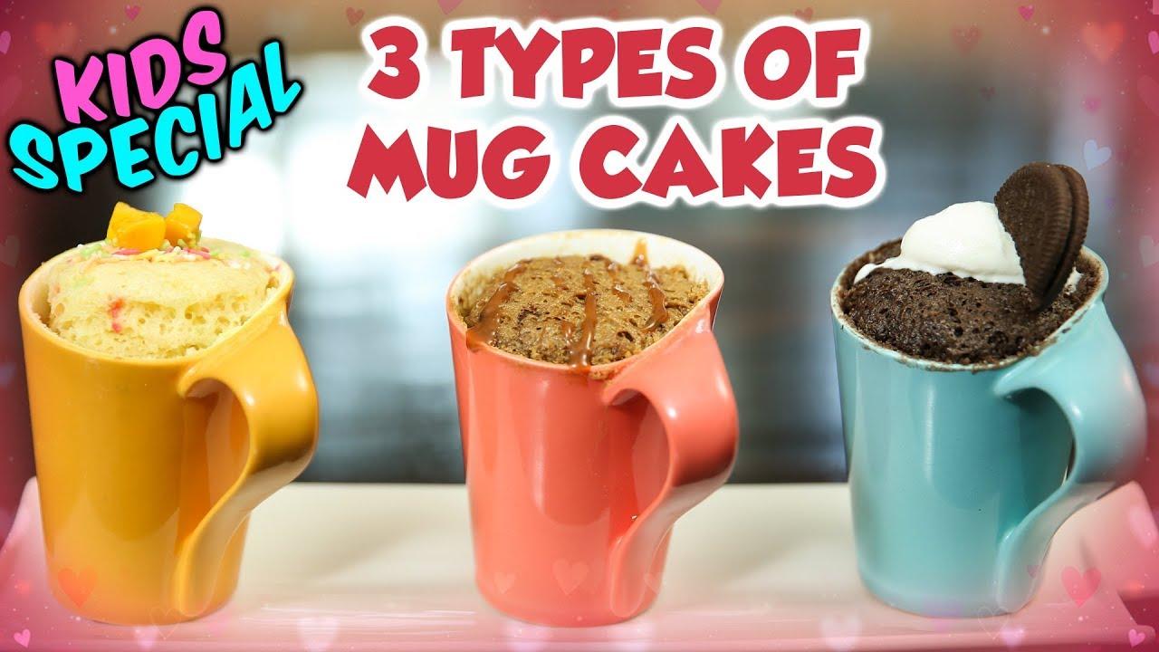 how to make a photo mug at home