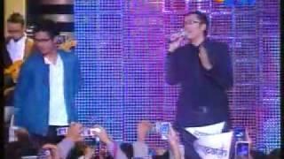 Download YouTube - Kerispatih feat Afgan - Mengenangmu.flv Mp3