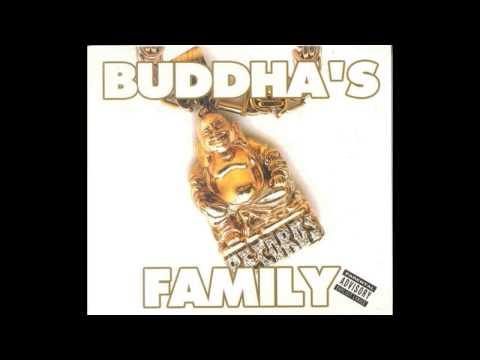 Yaviah - What Da Bombo-Buddha's Family