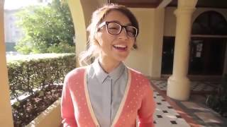 vuclip You Don't Know Me by Kathryn Bernardo Official Music Video