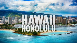 Top 7 Best hotels In Waikiki Honolulu | Best Resorts In Honolulu, Hawaii
