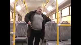 Рогатый новичок (В Ковров прибыл новый троллейбус)