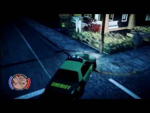 'Get outta my dreams'  Achievement Guide - State of Decay