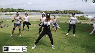 Download Dance Monkey (koplo)