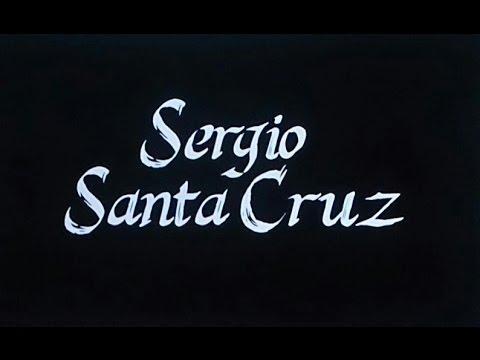 SESION SUMMER TECH HOUSE SERGIO SANTACRUZ 2015