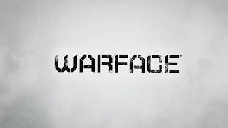 #warface#варфейс#вф WARFACE СТРИМ/ВАРФЕЙС ДО 1 ЛИГИ С ПОДПИСЧИКАМИ/БРАВО/ЛЫСЫЙ В ДЕЛЕ😎/ВСЕМ ДОБРА cмотреть видео онлайн бесплатно в высоком качестве - HDVIDEO